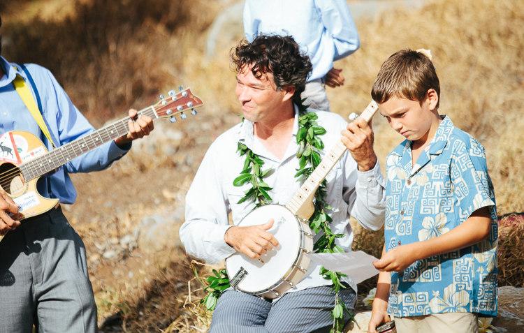 anna-ranch-big-island-wedding-hawaii-7