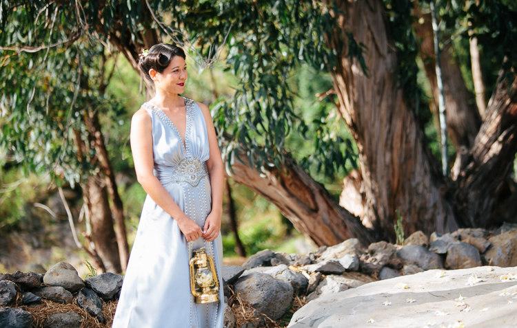 anna-ranch-big-island-wedding-hawaii-8