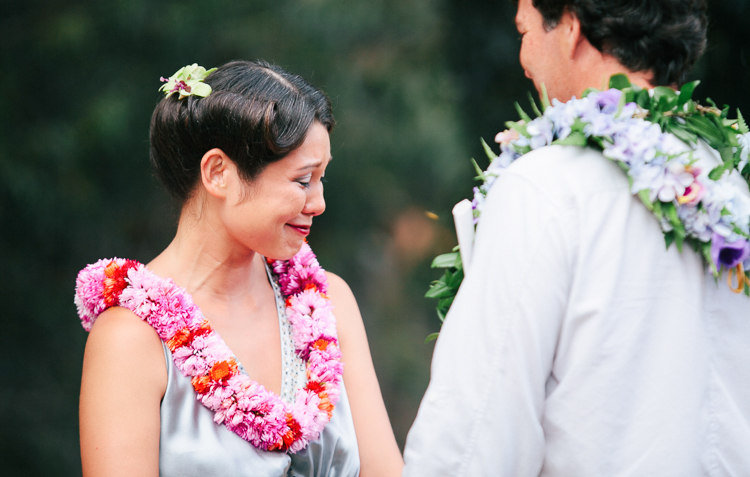 anna-ranch-big-island-wedding-hawaii-9