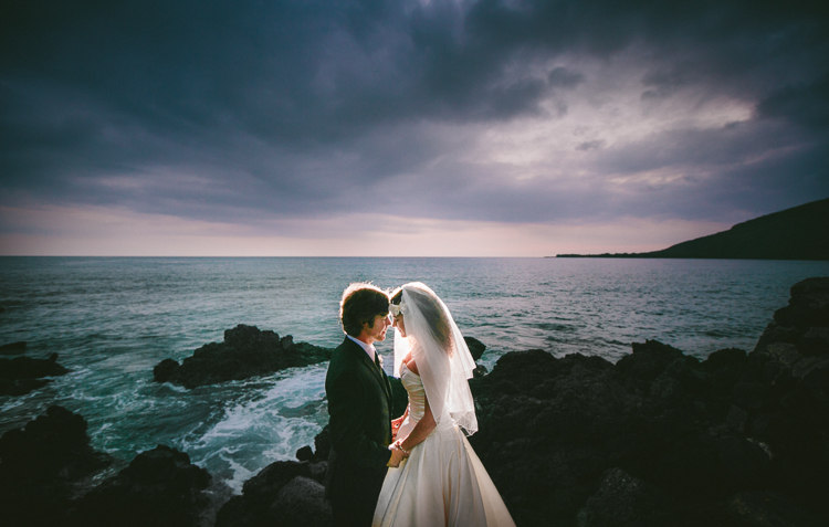 kealakekua-wedding-big-island-1