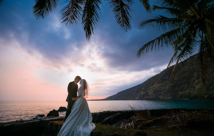 kealakekua-wedding-big-island-16