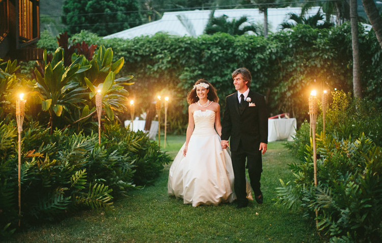 kealakekua-wedding-big-island-18