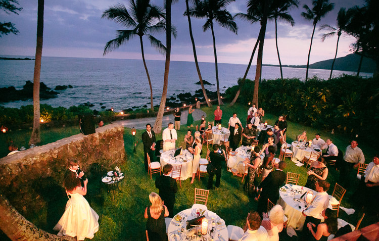 kealakekua-wedding-big-island-19
