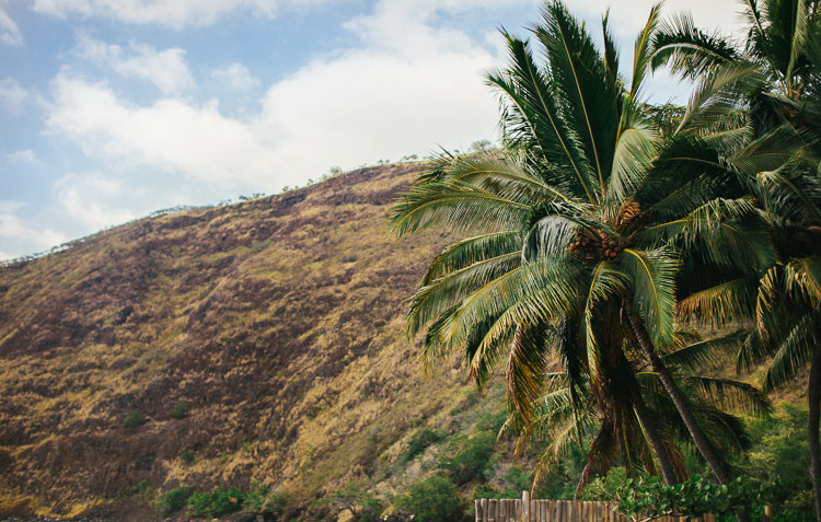 kealakekua-wedding-big-island-2
