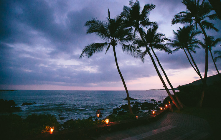 kealakekua-wedding-big-island-20