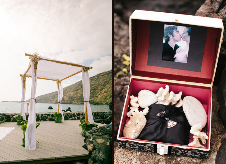 kealakekua-wedding-big-island-3