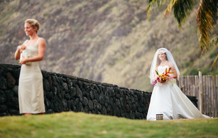 kealakekua-wedding-big-island-5