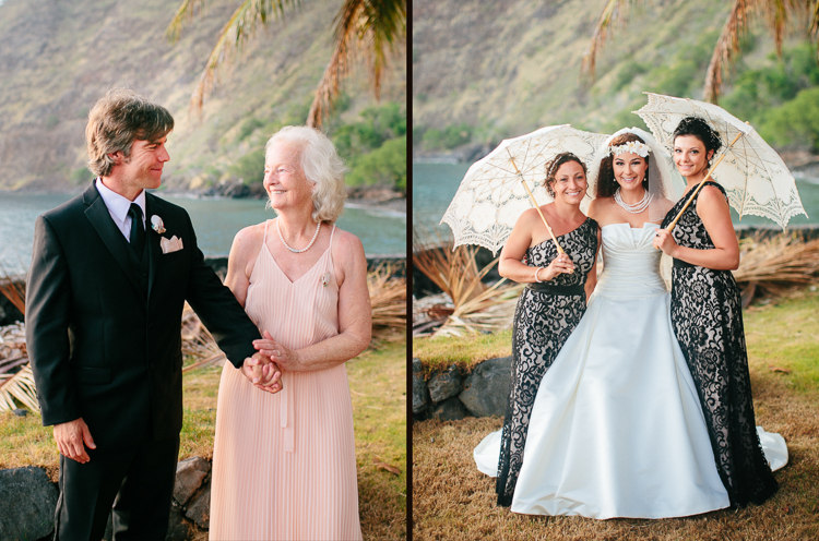 kealakekua-wedding-big-island-9
