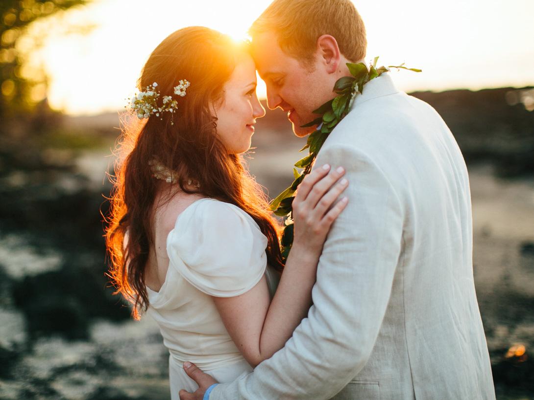 lava-lava-beach-club-wedding-hawaii-15