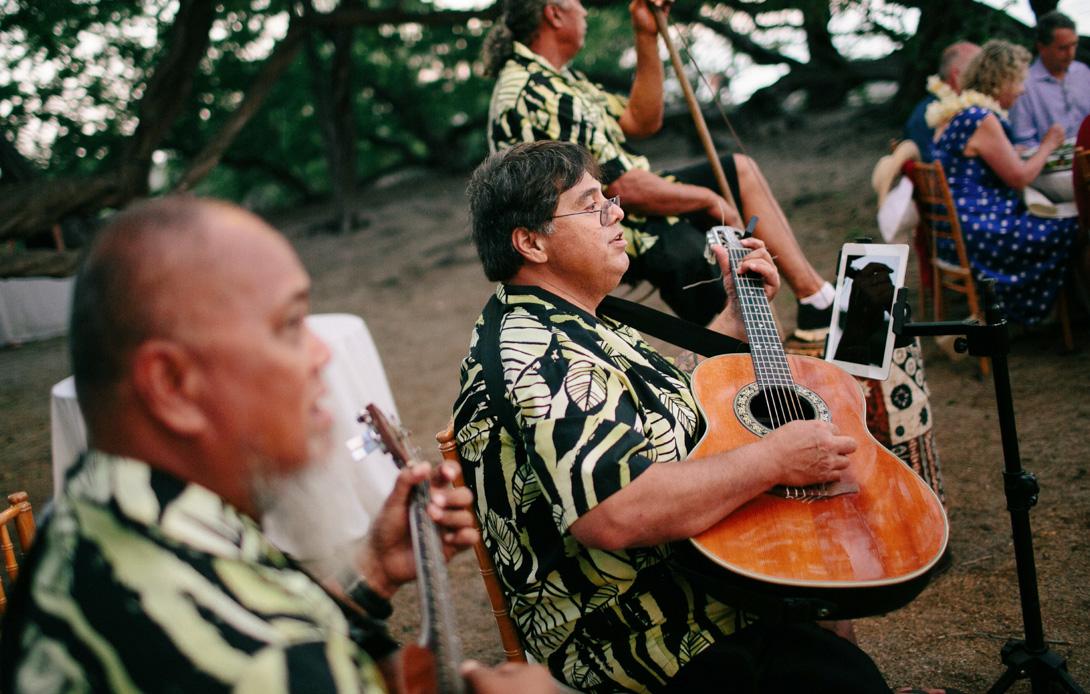 lava-lava-beach-club-wedding-hawaii-22