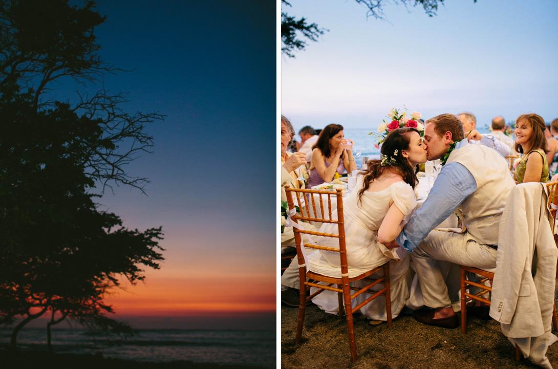 lava-lava-beach-club-wedding-hawaii-24