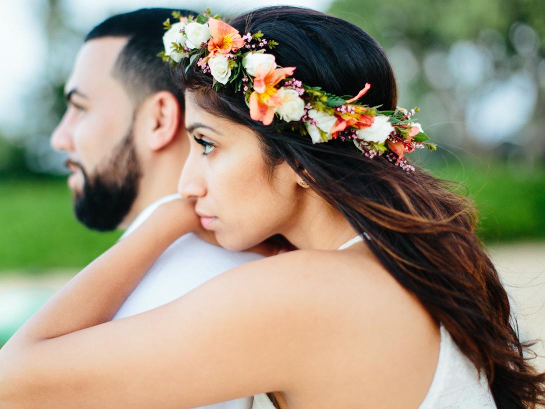 lanikai-oahu-sunrise-wedding-10