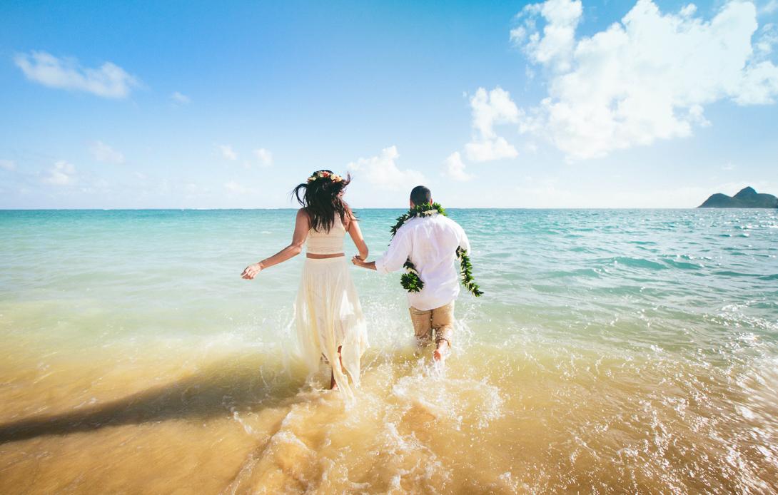 lanikai-oahu-sunrise-wedding-11