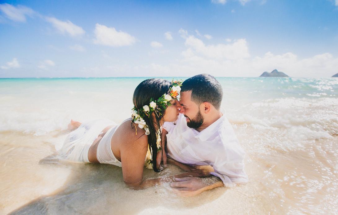 lanikai-oahu-sunrise-wedding-14