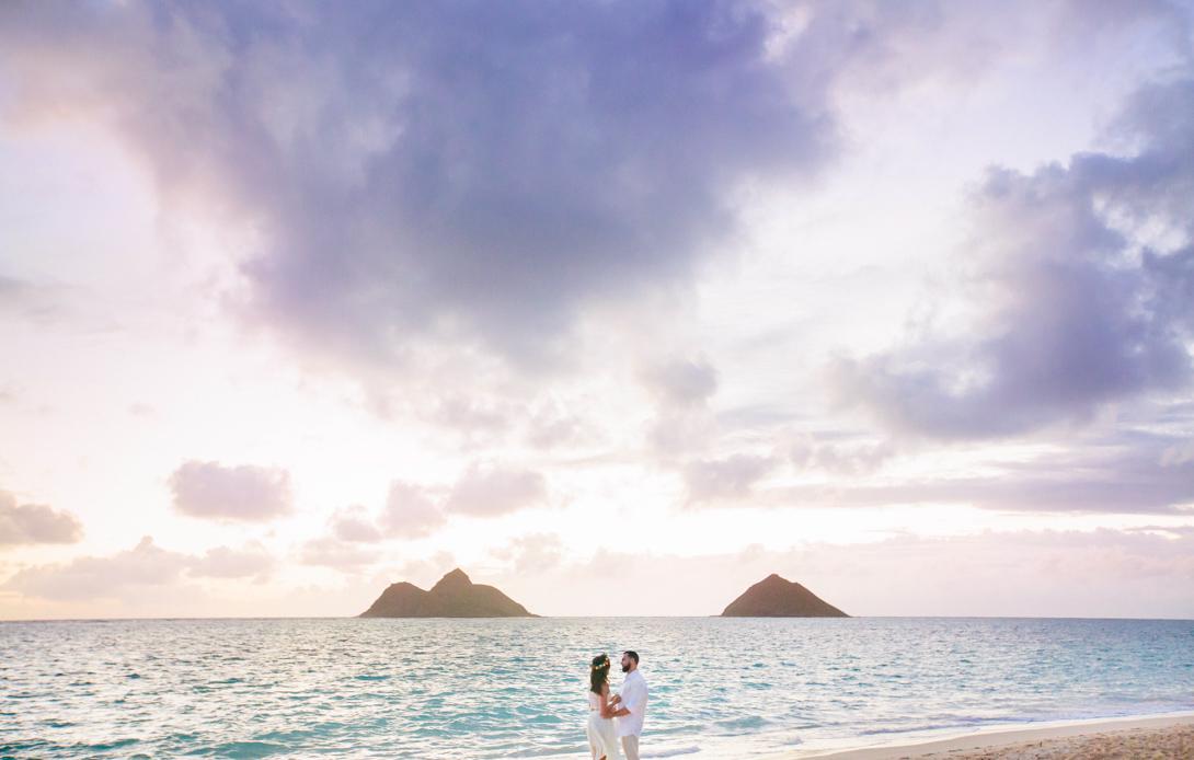 lanikai-oahu-sunrise-wedding-15