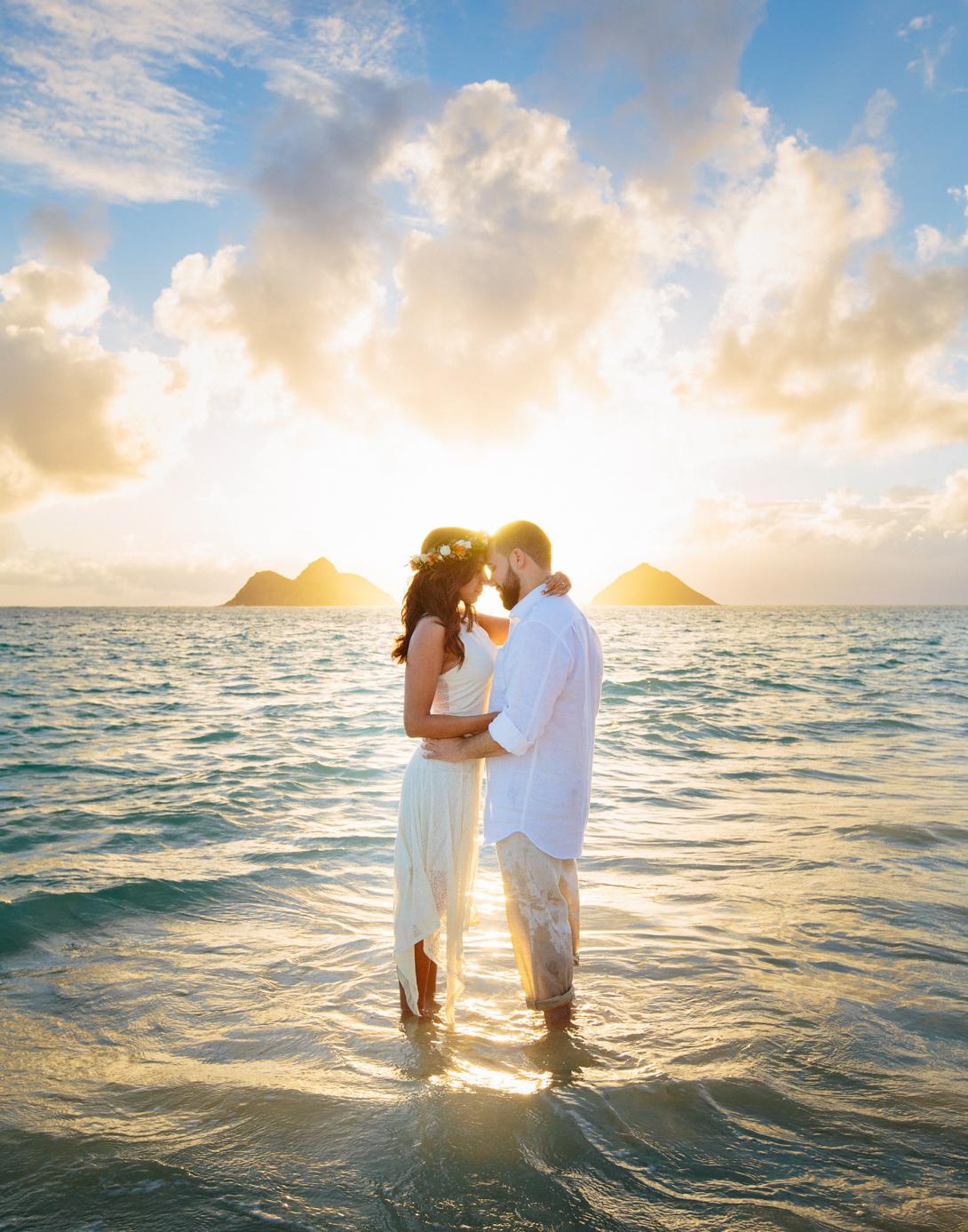 lanikai-oahu-sunrise-wedding-4