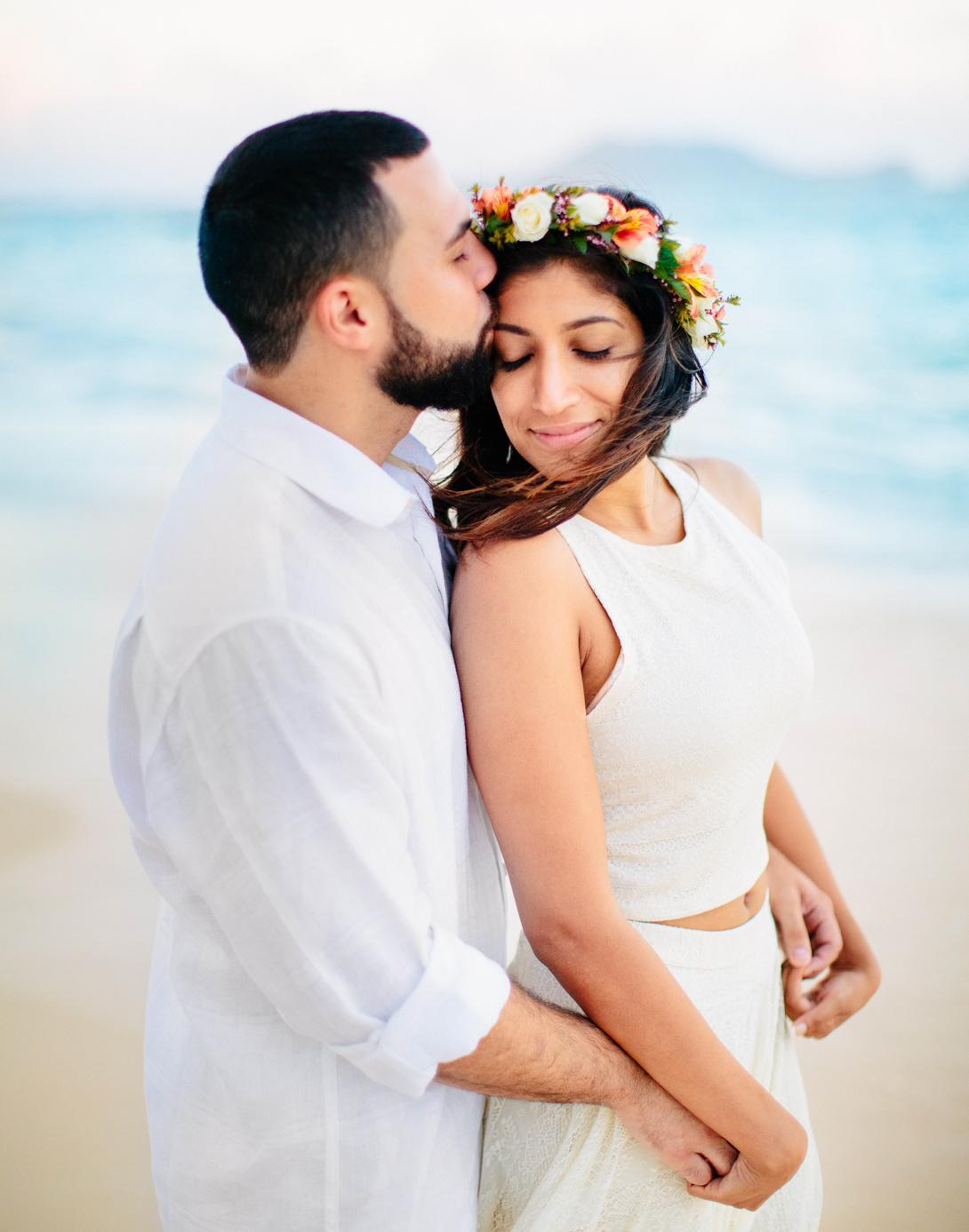 lanikai-oahu-sunrise-wedding-5