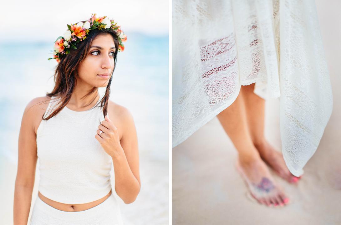 lanikai-oahu-sunrise-wedding-6