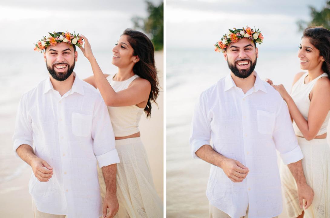 lanikai-oahu-sunrise-wedding-8