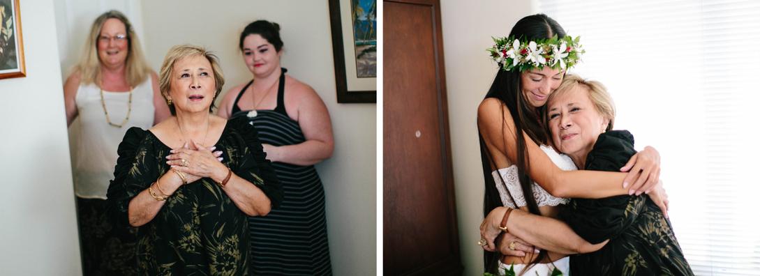 waikoloa-marriott-wedding-big-island-hawaii-maila-darren-10
