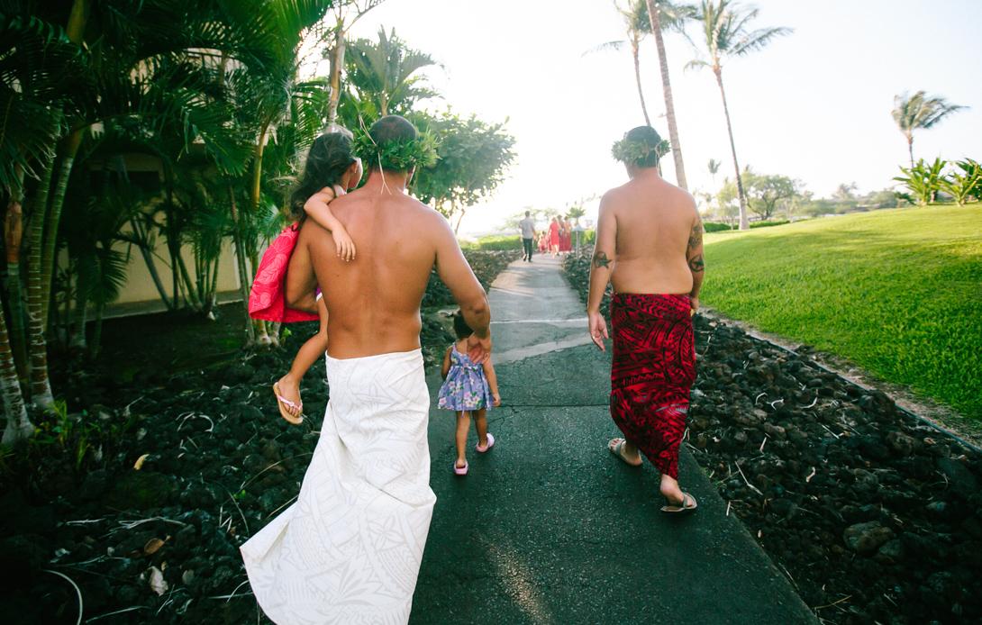 waikoloa-marriott-wedding-big-island-hawaii-maila-darren-11