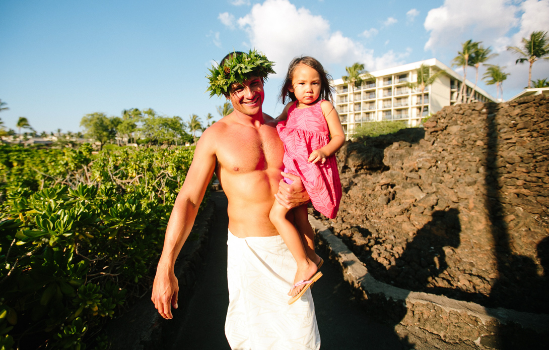 waikoloa-marriott-wedding-big-island-hawaii-maila-darren-12