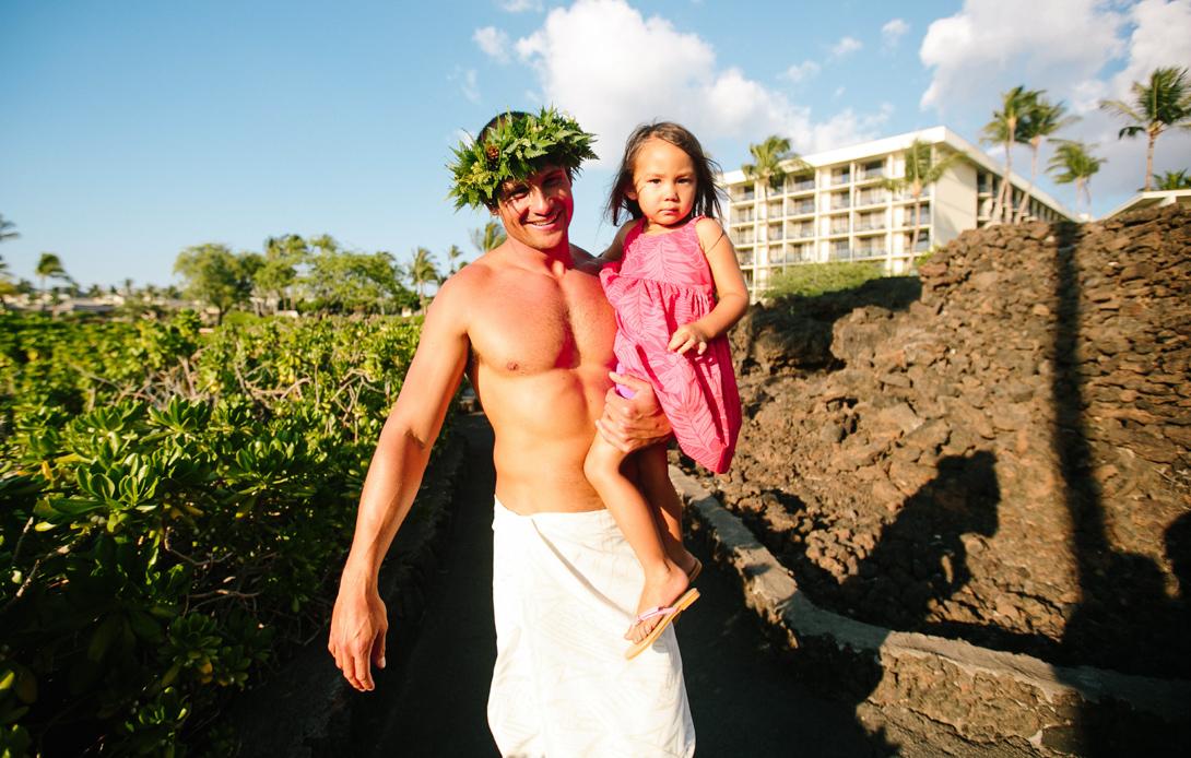 waikoloa-marriott-wedding-big-island-hawaii-maila-darren-12