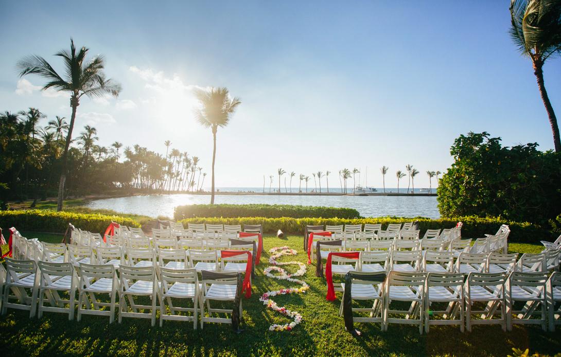 waikoloa-marriott-wedding-big-island-hawaii-maila-darren-13