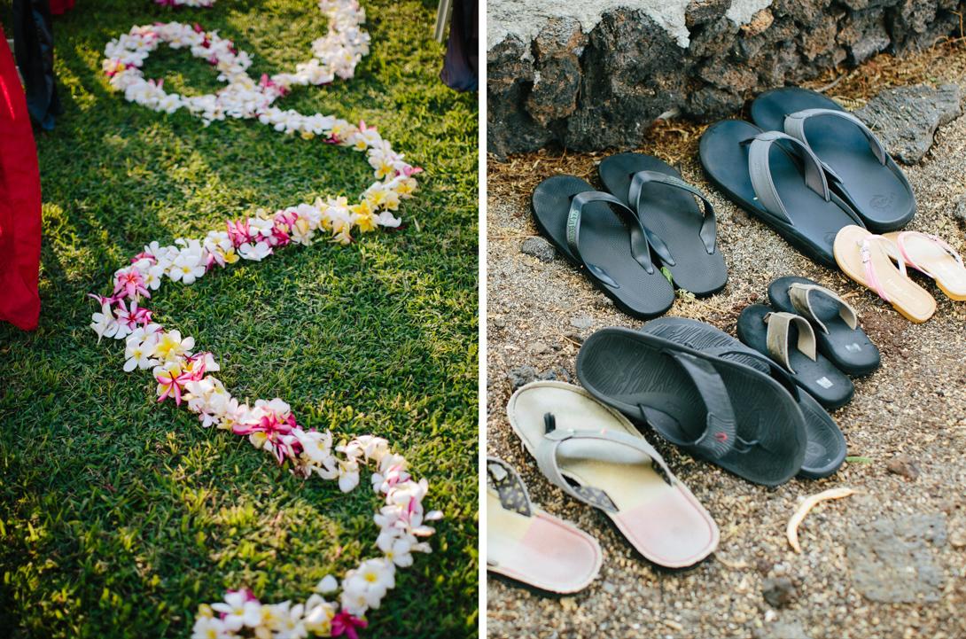 waikoloa-marriott-wedding-big-island-hawaii-maila-darren-14