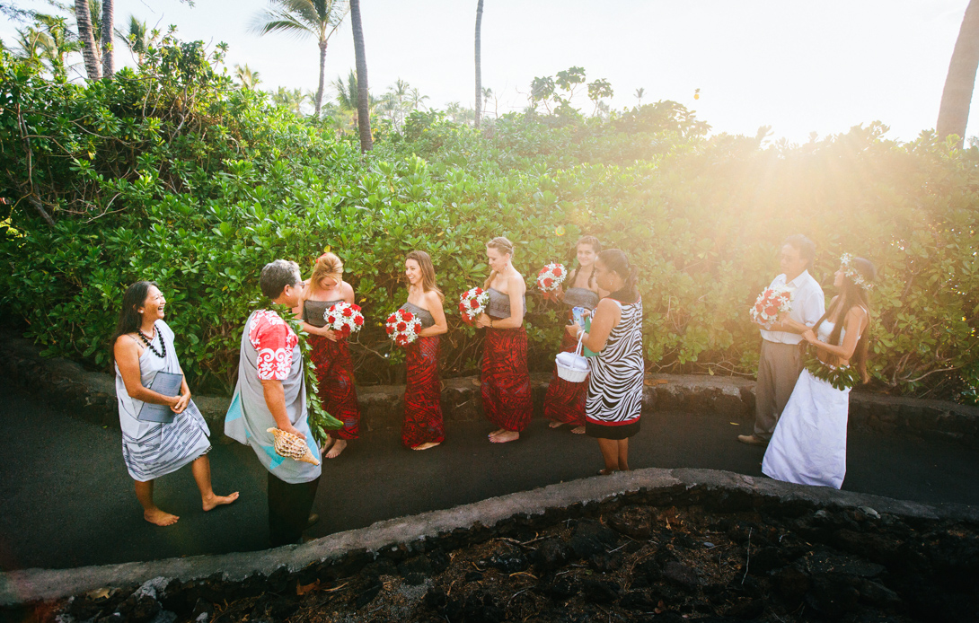 waikoloa-marriott-wedding-big-island-hawaii-maila-darren-17