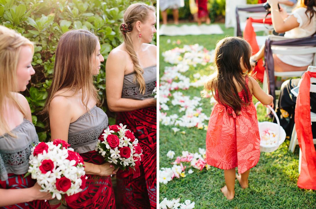 waikoloa-marriott-wedding-big-island-hawaii-maila-darren-18