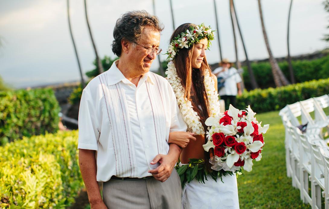 waikoloa-marriott-wedding-big-island-hawaii-maila-darren-19