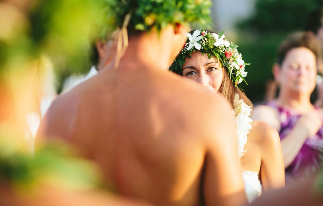 waikoloa-marriott-wedding-big-island-hawaii-maila-darren-20