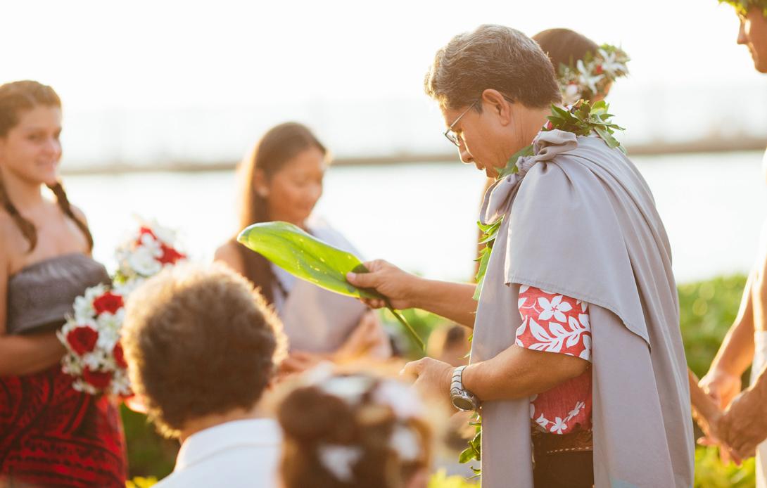 waikoloa-marriott-wedding-big-island-hawaii-maila-darren-21