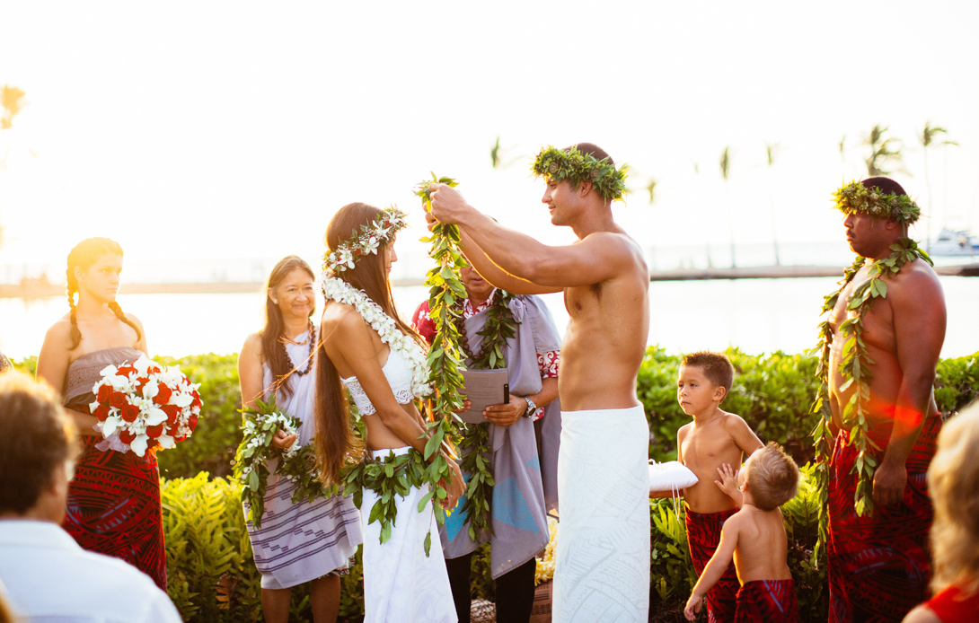 waikoloa-marriott-wedding-big-island-hawaii-maila-darren-22