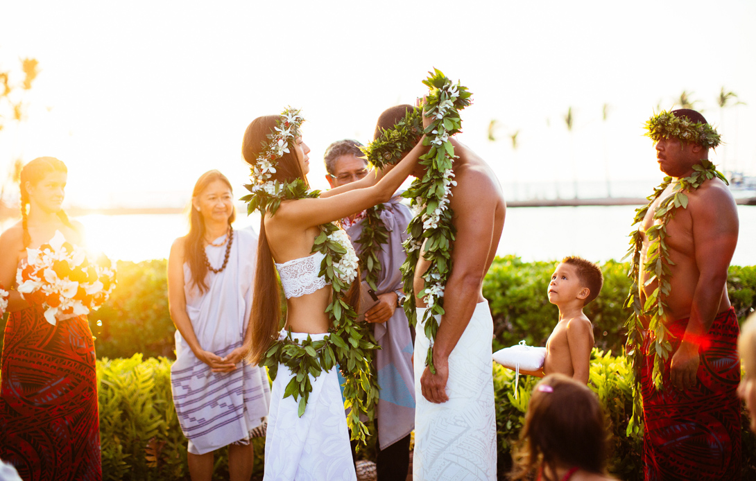 waikoloa-marriott-wedding-big-island-hawaii-maila-darren-23