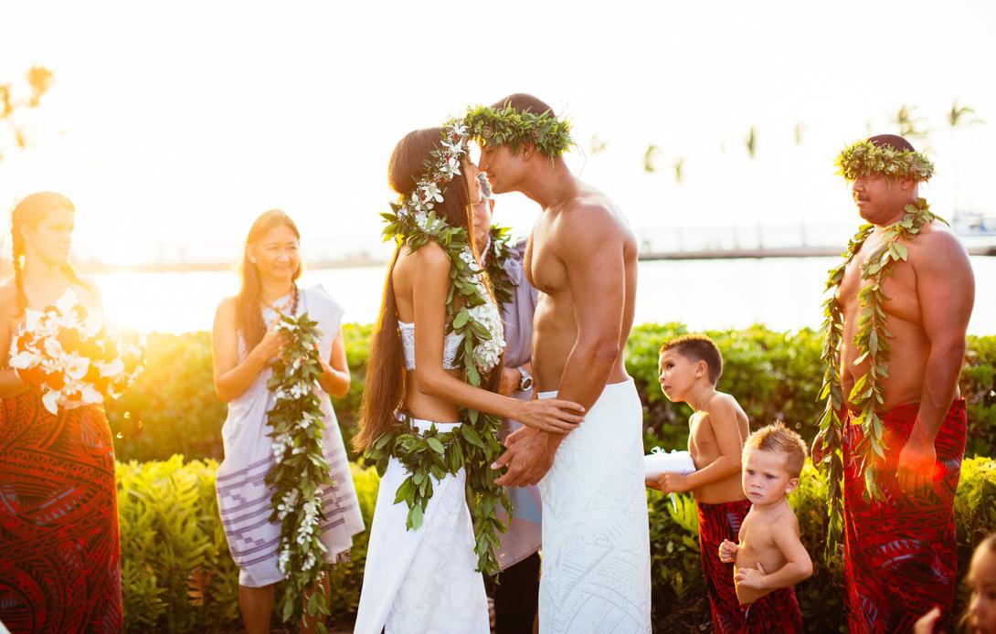 waikoloa-marriott-wedding-big-island-hawaii-maila-darren-24