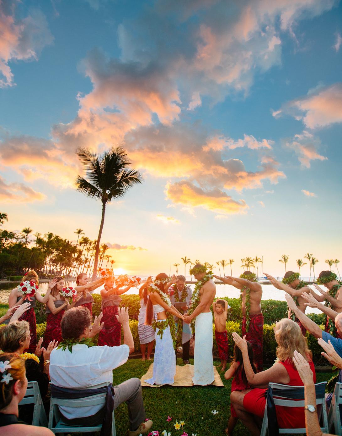 waikoloa-marriott-wedding-big-island-hawaii-maila-darren-25