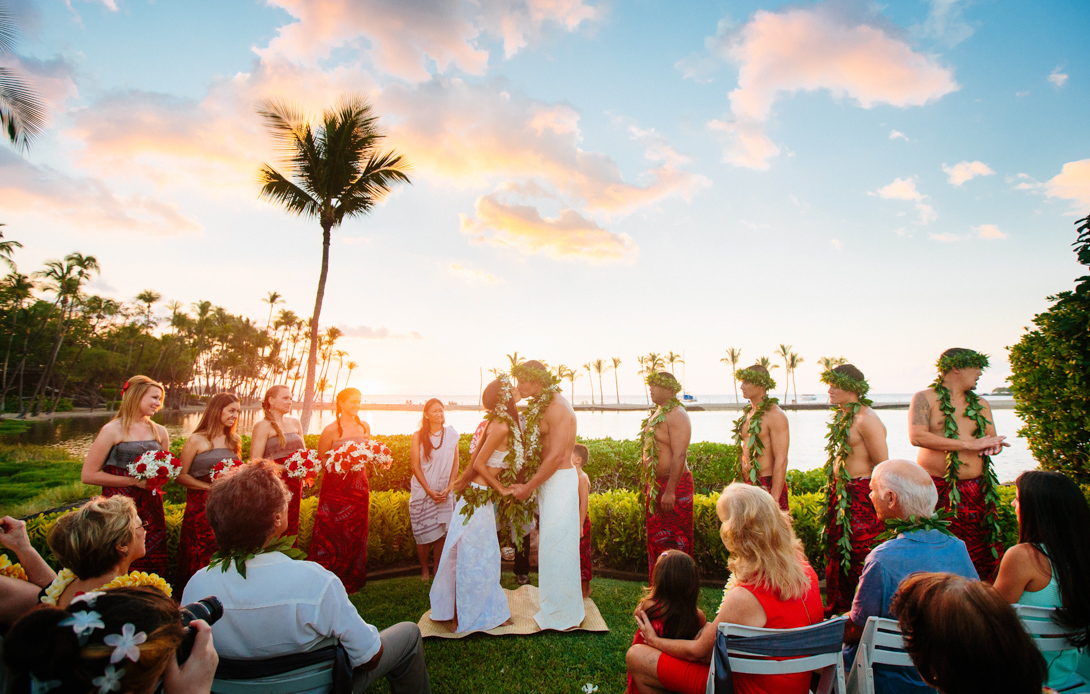 waikoloa-marriott-wedding-big-island-hawaii-maila-darren-26