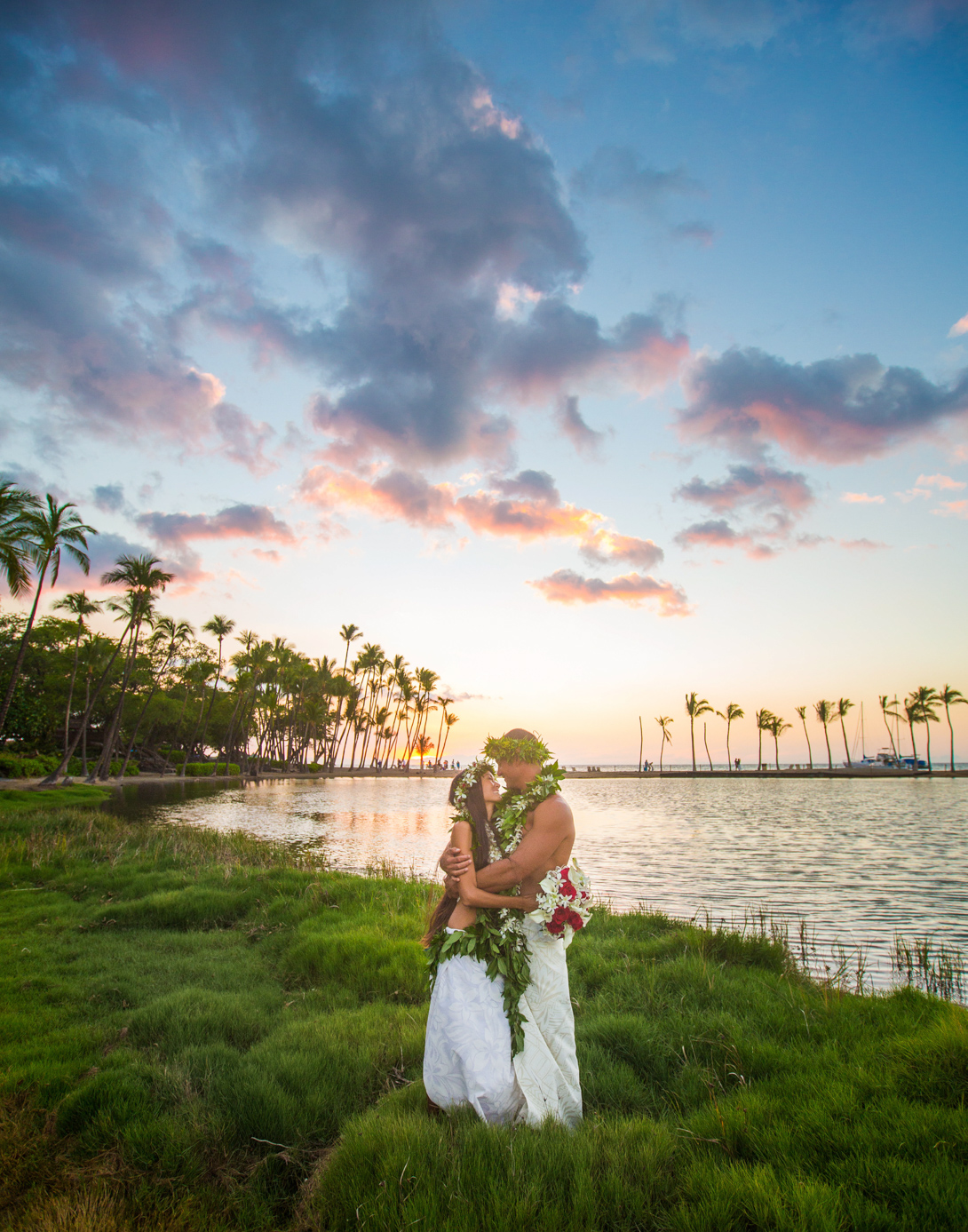 waikoloa-marriott-wedding-big-island-hawaii-maila-darren-27