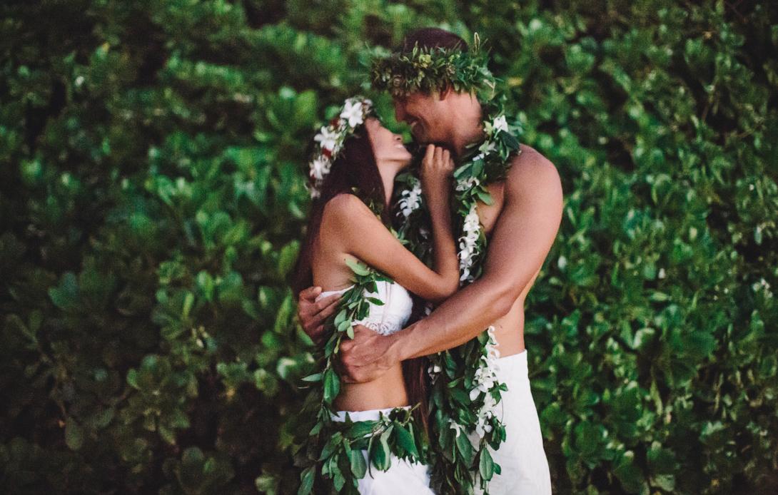 waikoloa-marriott-wedding-big-island-hawaii-maila-darren-30