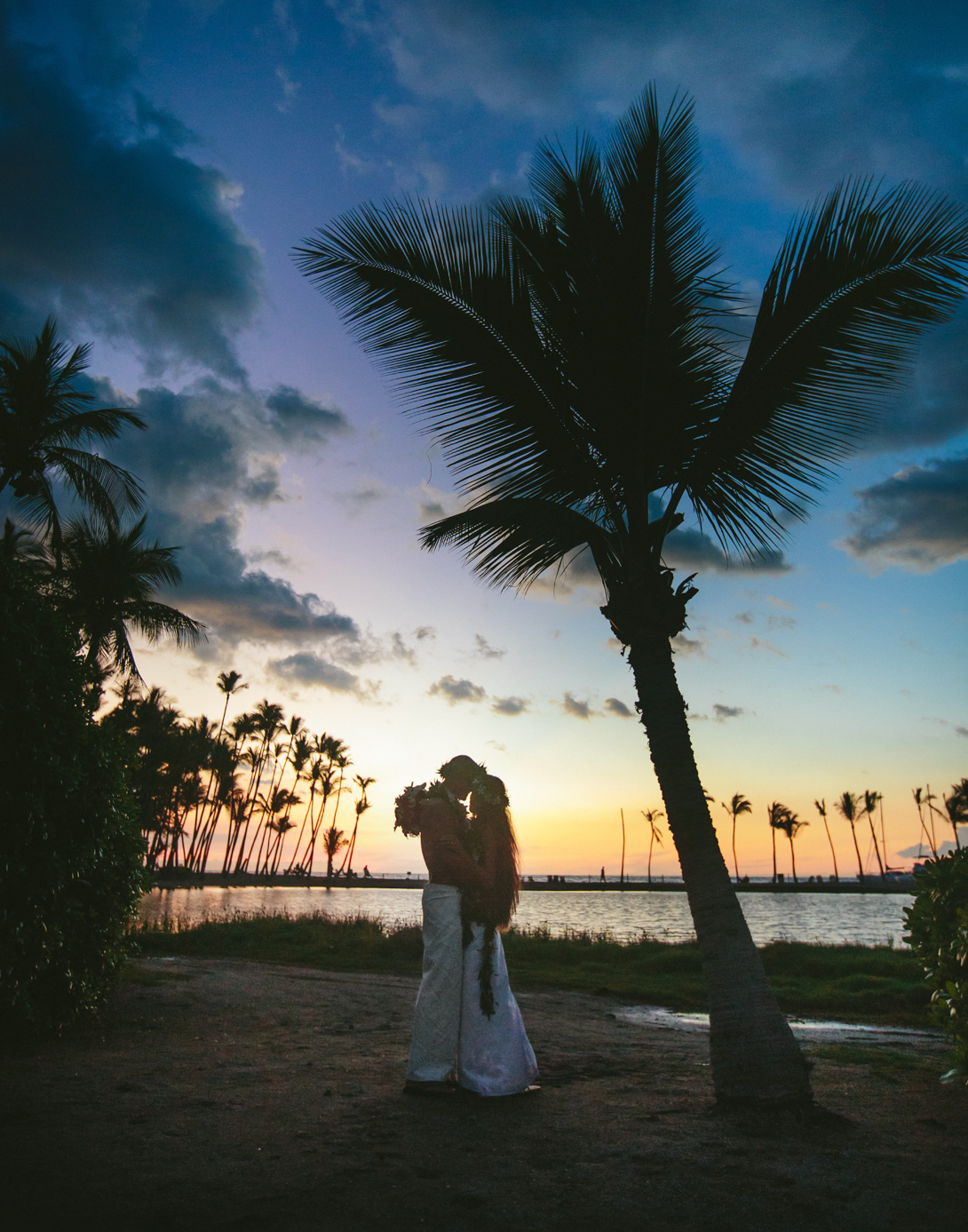 waikoloa-marriott-wedding-big-island-hawaii-maila-darren-31