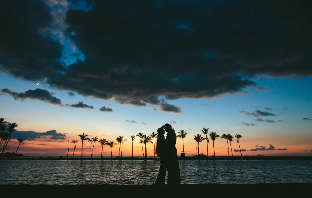 waikoloa-marriott-wedding-big-island-hawaii-maila-darren-32