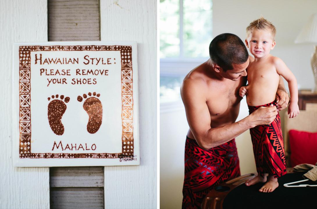 waikoloa-marriott-wedding-big-island-hawaii-maila-darren-4