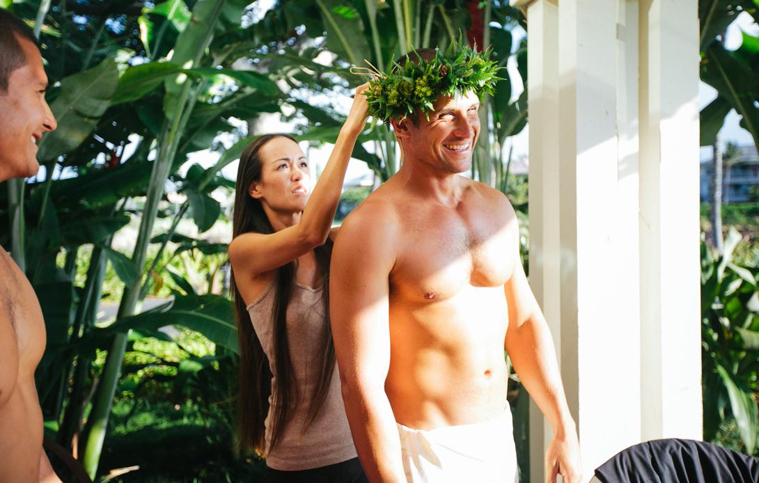 waikoloa-marriott-wedding-big-island-hawaii-maila-darren-5