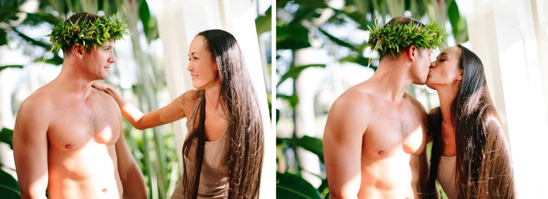 waikoloa-marriott-wedding-big-island-hawaii-maila-darren-6