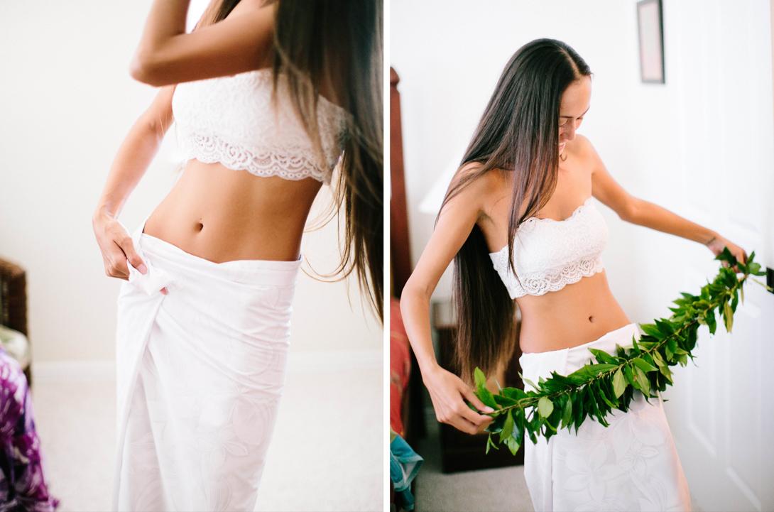 waikoloa-marriott-wedding-big-island-hawaii-maila-darren-8