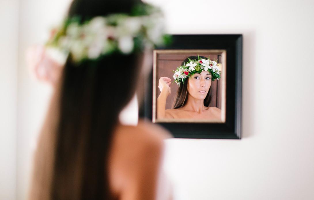 waikoloa-marriott-wedding-big-island-hawaii-maila-darren-9