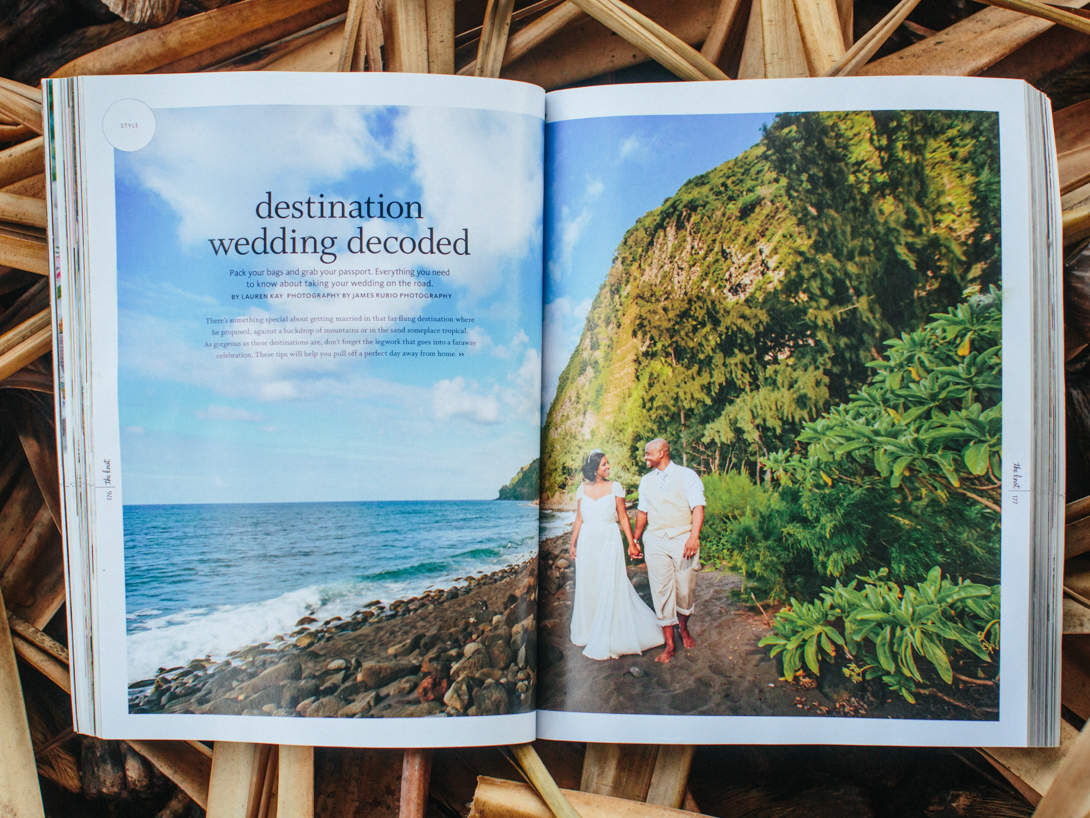 theknot-wedding-waipio-valley-5