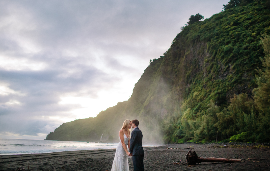 waipio-valley-sunrise-102